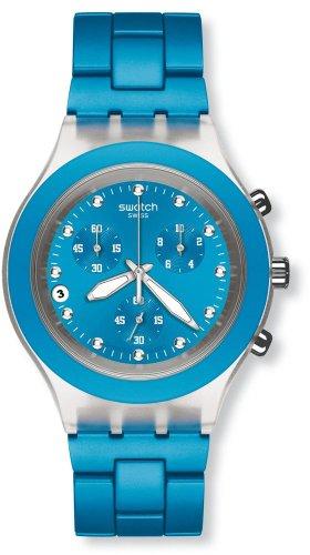 Orologio-Unisex-Swatch-SVCK4053AG