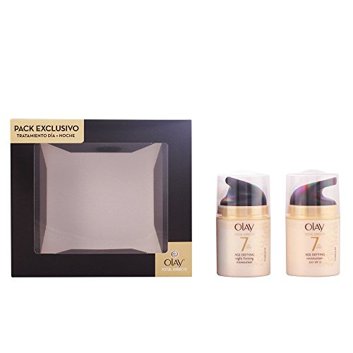 olay-total-effects-trattamento-di-giorno-notte-1-pack