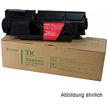 TK-16H Toner Kit TK-16H Toner Kit, Reichweite ca. 3.600 Seiten, für FS-600 / 680 / 800