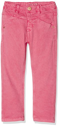 name-it-nitaline-skinny-twill-pant-mz-ger-pantaloni-bambina-rosa-rapture-rose-92