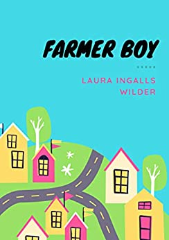 Farmer Boy Ebook