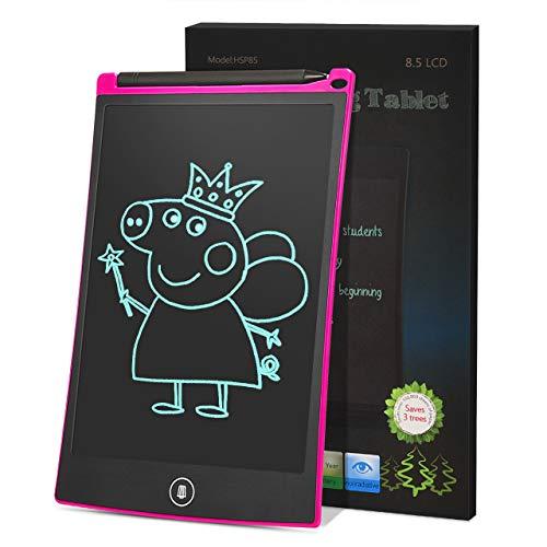 Dreamingbox Cadeaux Noel pour Fille 3-12 Ans, Tablette...