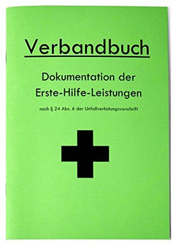 Li❶il Erste Hilfe Koffer M1 Für Den Betrieb Din 13157 En
