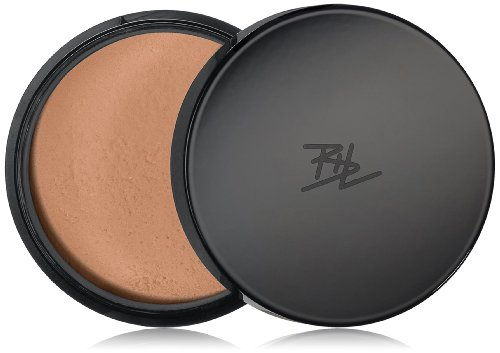 BEAUTY IS LIFE Loser Puder, sahara 04w, 30 g