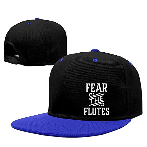 Preisvergleich Produktbild Men&Women Pen Pineapple Apple Pen Hiking Hip-hop Baseball Cap Adjustable