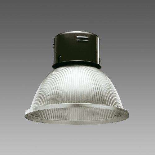 disano-illuminazione-1100mbf250-lucente-1100-mbf-250-cnr-nero