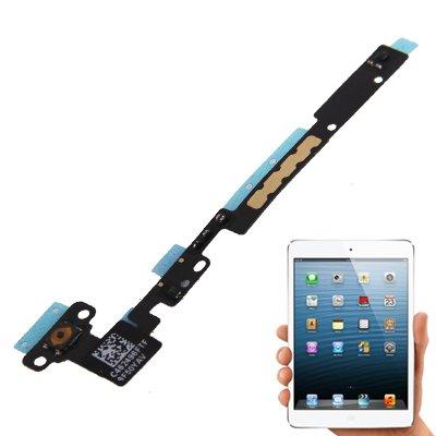 PCB Membran Flex Kabel für iPad Mini -