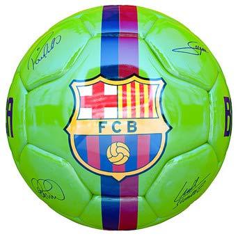 586dbf63cf Fc barcelona fcb the best Amazon price in SaveMoney.es