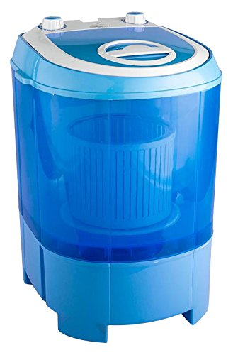 oneconcept-sg003-mini-washing-machine-spin-function-extractor-function-portable-travel-friendly-tran
