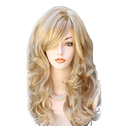Einfach 50er Jahre Frisuren Fur Lange Haare Preisvergleich Fur
