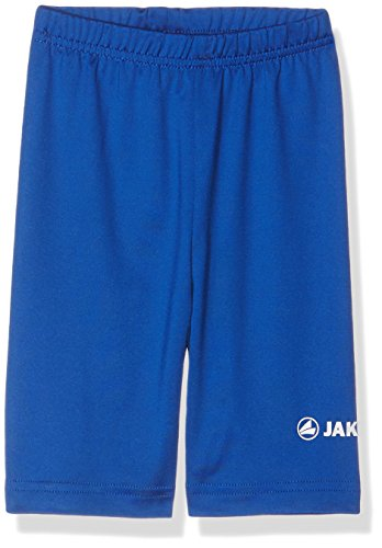 JAKO Kinder Tight Basic 2.0 Royal, 140 -