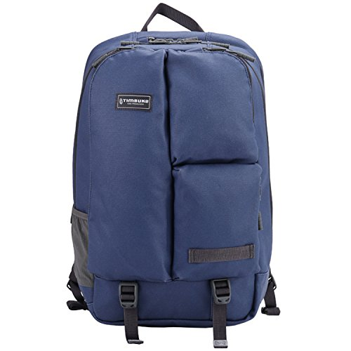 timbuk2-showdown-mochila-para-portatiles-y-netbooks-azul-front-pocket-side-pocket-cremallera