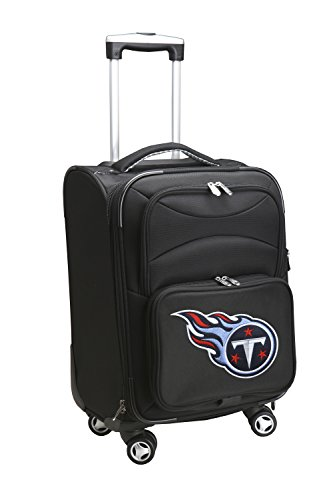 nfl-tennessee-titans-carry-on-spinner