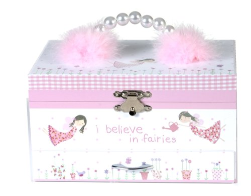 Fairy-Blossom-Musical-Jewellery-Box
