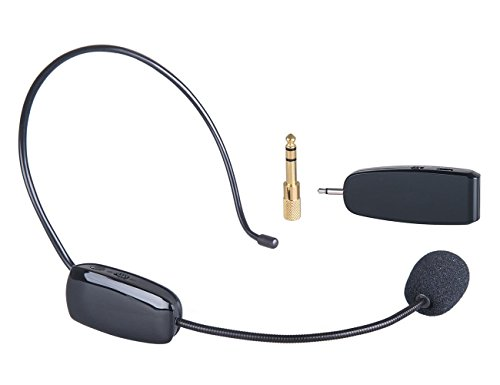 upgraded-avalid-24g-stable-wireless-transmission-wireless-microphone-handheld-headband-2-in-1-usb-ca
