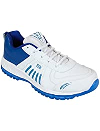 BNG SPORTS SHOES