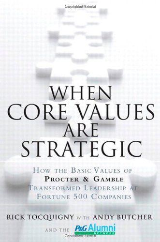 when-core-values-are-strategic-how-the-basic-values-of-procter-gamble-transformed-leadership-at-fort