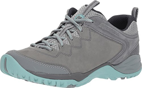 Merrell Women's, Siren Traveller Q2 Hiking Sneakers Merrell Womens Siren