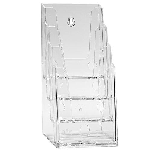 presentoir-pour-prospectus-presentoir-titulaire-de-flyer-din-long-a6-de-4-etages-transparent
