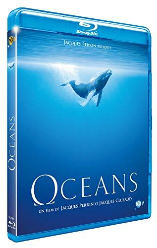 oceans-edizione-francia