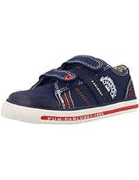 52be33cc4 Amazon.es  pablosky nino - Lona   Zapatos  Zapatos y complementos