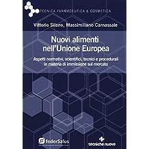Amazon.it: Chimica farmaceutica - Diritto: Libri