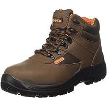 Amazon beta scarpe antinfortunistiche it antinfortunistiche scarpe it Amazon Sq0xwcTt