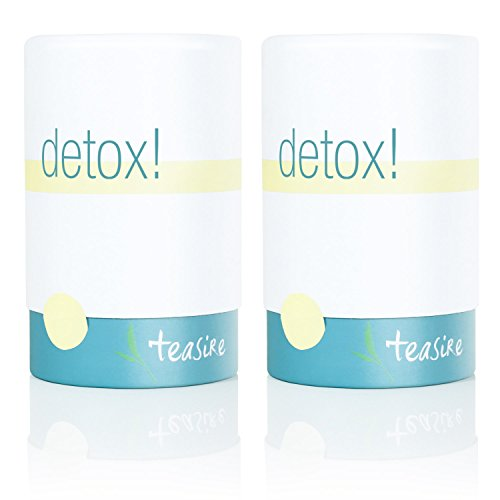 teasire-detox-100-organic-natural-blend-of-caffeine-free-herbal-loose-tea-for-detoxification-and-cle