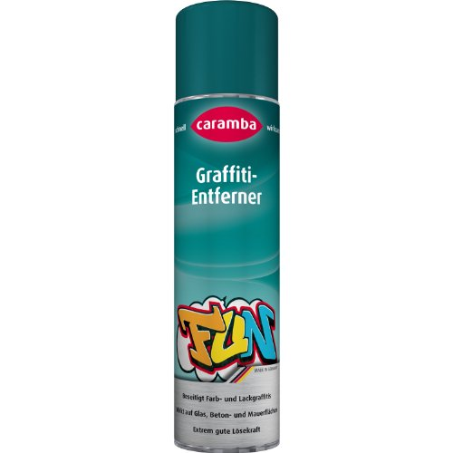 caramba-605614-decapant-pour-graffitis-400-ml