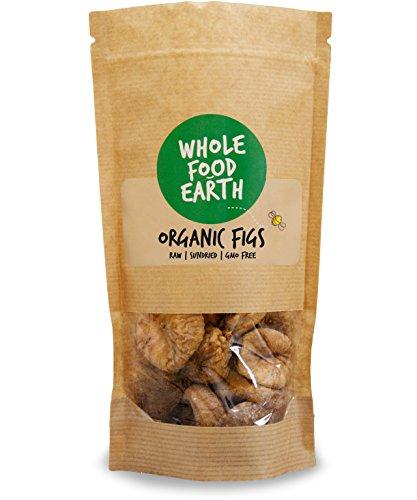 wholefood-earth-organic-figs-1kg-raw-sundried-gmo-free
