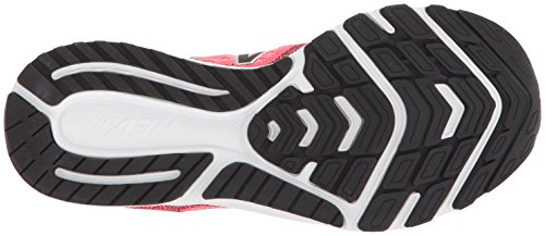 New Balance Fuel Core Rush V3, Scarpe Running Donna Rosso (Red)