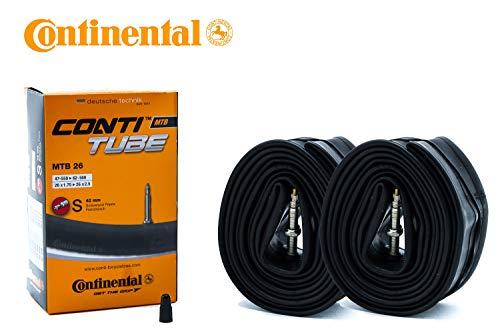 Continental AV (Autoventil)