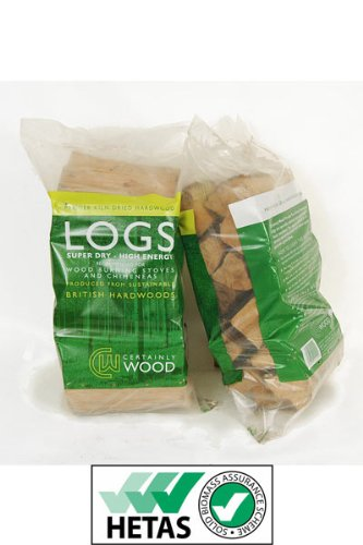 2-x-premier-kiln-dried-hardwood-logs-super-dry-high-energy-recomended-for-all-wood-burning-appliance
