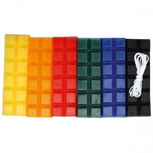candle-making-kit-6-colour-blocks-240g-wax-wicks-for-children-to-design-makeeach