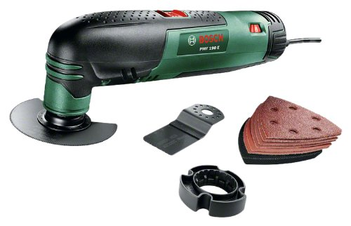 Einhell Karbidraspel-Set -
