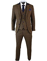 Amazon.co.uk: Suits & Blazers: Clothing: Blazers, Suits ...