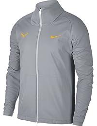 Nike Sudadera - para hombre