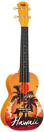 Kohala-conciertos-ukelele-pUC-30-008-Hawaii-naranja