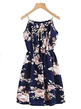Biltoxi Women's Mini Dress