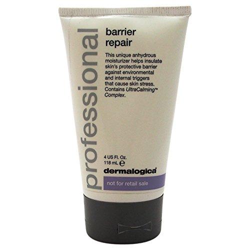 Dermalogica Barrier Repair (Tube, Salon Size) 118ml/4oz - Hautpflege