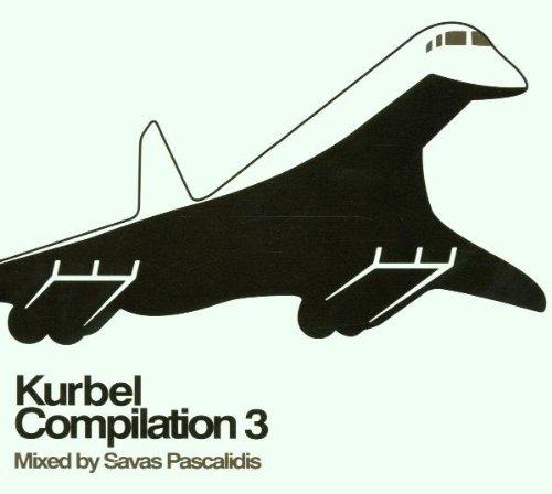 Preisvergleich Produktbild Kurbel Compilation Vol.3-Sav
