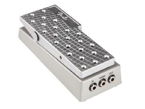 Fender pedal 023-4505-000 FVP-1 Volumen