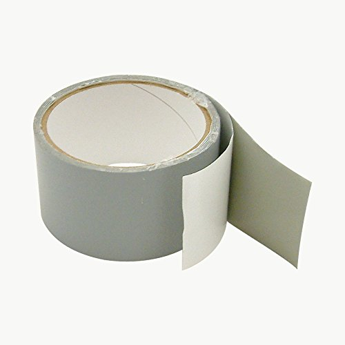 pro-tapes-2167-butyl-pro-flex-patch-und-schild-tape-70-bis-200-grad-f-leistung-temperatur-15-pfund-p