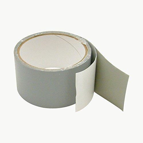 pro-cintas-2167butyl-pro-flex-patch-y-escudo-cinta-70a-200grados-f-temperatura-de-rendimiento-15poun