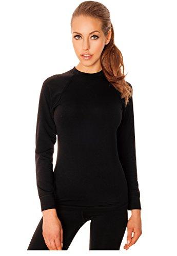 sous-vtement-fonctionnel-t-shirt-manches-longues-femme-idal-pour-sport-quotidien-ou-le-ski-de-nexi-d