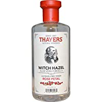 Thayers Witch Hazel - 355 ml Toner