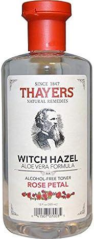 Thayers Witch Hazel - 355 ml Toner