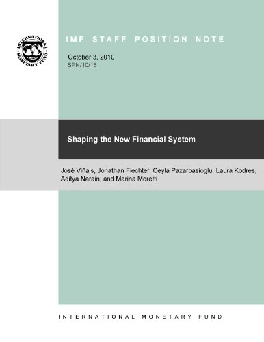 shaping-the-new-financial-system