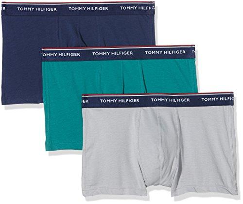 tommy-hilfiger-3p-trunk-calzoncillos-para-hombre-alloy-pt-peacoat-pt-bayou-pt-md-lot-de-3-
