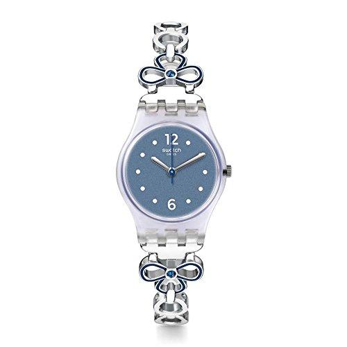 Orologio da Donna Swatch LK373G